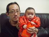 97/2/10小少澤&小芷涵:1849357041.jpg