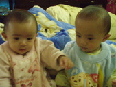 97/2/4小少澤&小芷涵:1642391207.jpg