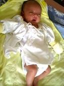 寶貝兒子-小少澤:1800397846.jpg