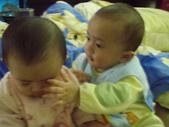 97/2/4小少澤&小芷涵:1642391208.jpg