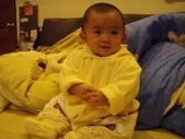 97/2/6小少澤&小芷涵:1892793946.jpg