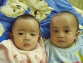 97/2/4小少澤&小芷涵:1642391212.jpg