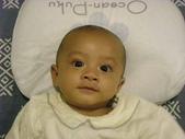 寶貝兒子-小少澤:1800397851.jpg