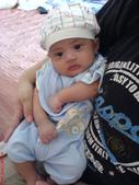寶貝兒子-小少澤:1800397863.jpg