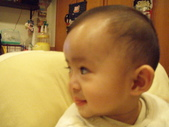 97/2/5小少澤&小芷涵:1324508898.jpg