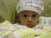 寶貝兒子-小少澤:1800397834.jpg