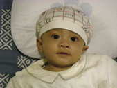 寶貝兒子-小少澤:1800397866.jpg