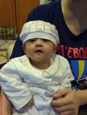 寶貝兒子-小少澤:1800397835.jpg