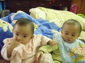 97/2/4小少澤&小芷涵:1642391195.jpg