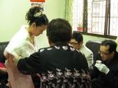 小文旦結婚宴客照:1716131640.jpg