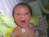 寶貝兒子-小少澤:1800397836.jpg