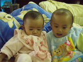 97/2/4小少澤&小芷涵:1642391196.jpg