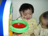 97/12/05~12/06姐夫和大姐北上大伙至邵昕的店&吉星飲茶吃飯:1719121763.jpg