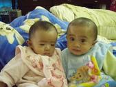 97/2/4小少澤&小芷涵:1642391197.jpg