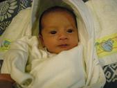 寶貝兒子-小少澤:1800397838.jpg