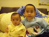 97/2/6小少澤&小芷涵:1892793958.jpg