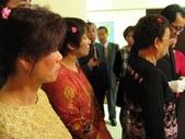 小文旦結婚宴客照:1716131645.jpg