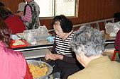 山上天后宮庚寅年新春盛會:DSC_8098.JPG