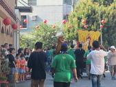 1040405參加麻豆東角天后宮乙未年慶成入火安座大典:IMG_2106.JPG