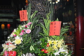 玉二聖母聖誕祝壽暨遶夜境(一):DSC_3106.JPG