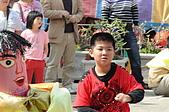 山上天后宮庚寅年新春盛會:DSC_8232.JPG