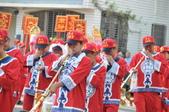1040405參加麻豆東角天后宮乙未年慶成入火安座大典:DSC_0329.JPG