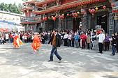 山上天后宮庚寅年新春盛會:DSC_8153.JPG
