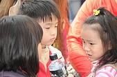 山上天后宮庚寅年新春盛會:DSC_8252.JPG