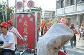 1040405參加麻豆東角天后宮乙未年慶成入火安座大典:DSC_0230.JPG