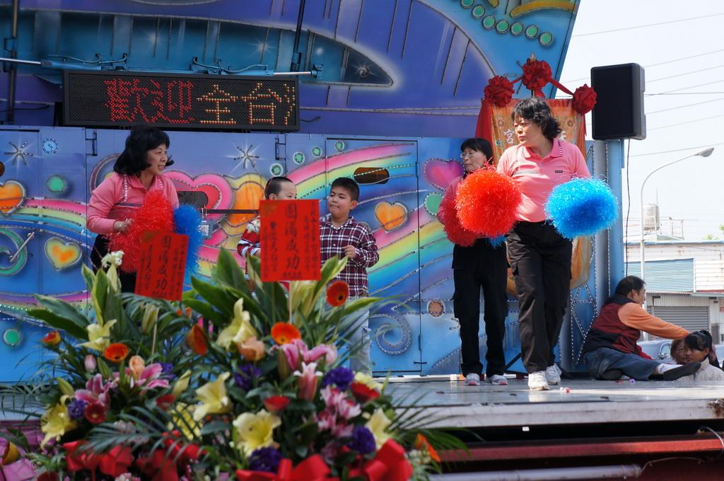 102.2.16往高雄鳥松天后宮參加第6屆第10次聯誼會:DSC03042.JPG