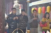 1060128新春盛會:DSC_8076.JPG