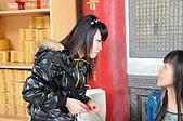 山上天后宮庚寅年新春盛會:DSC_8306.JPG