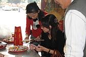 山上天后宮庚寅年新春盛會:DSC_8318.JPG