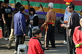 山上天后宮庚寅年新春盛會:DSC_8071.JPG