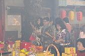 山上天后宮庚寅年新春盛會:DSC_8205.JPG