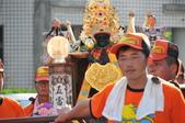 1040405參加麻豆東角天后宮乙未年慶成入火安座大典:DSC_0314.JPG