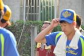 1040405參加麻豆東角天后宮乙未年慶成入火安座大典:DSC_0249.JPG