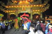 101.3.16鹿耳門天后宮台江祭(一):DSC_2171.JPG
