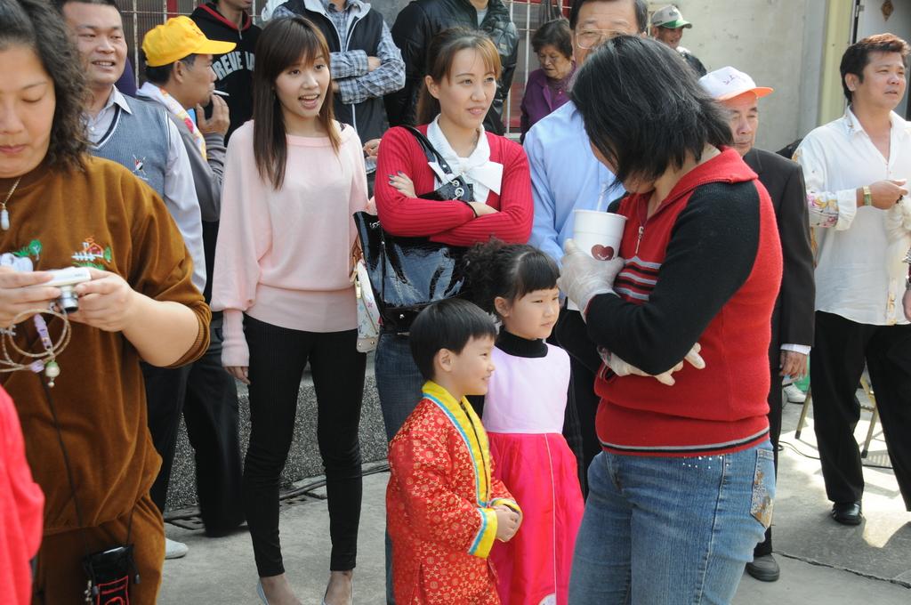 山上天后宮庚寅年新春盛會:DSC_8211.JPG