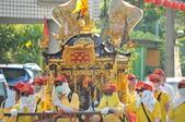 1040405參加麻豆東角天后宮乙未年慶成入火安座大典:DSC_0304.JPG