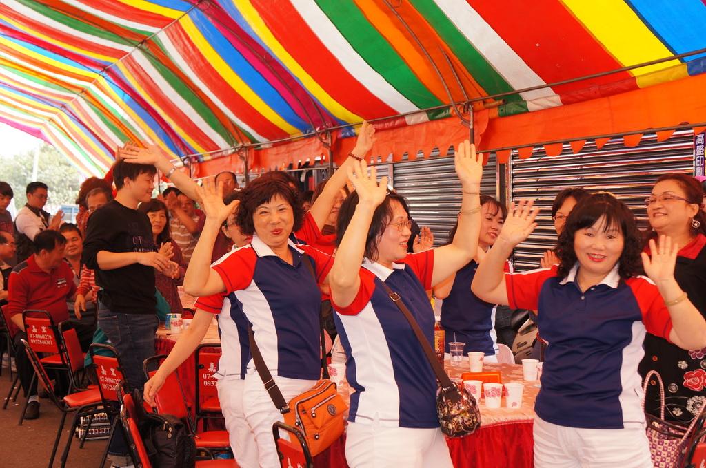 102.2.16往高雄鳥松天后宮參加第6屆第10次聯誼會:DSC02936.JPG