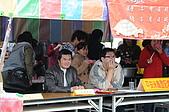 山上天后宮庚寅年新春盛會:DSC_8067.JPG
