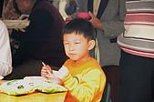 山上天后宮庚寅年新春盛會:DSC_8269.jpg