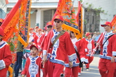 1040405參加麻豆東角天后宮乙未年慶成入火安座大典:DSC_0324.JPG