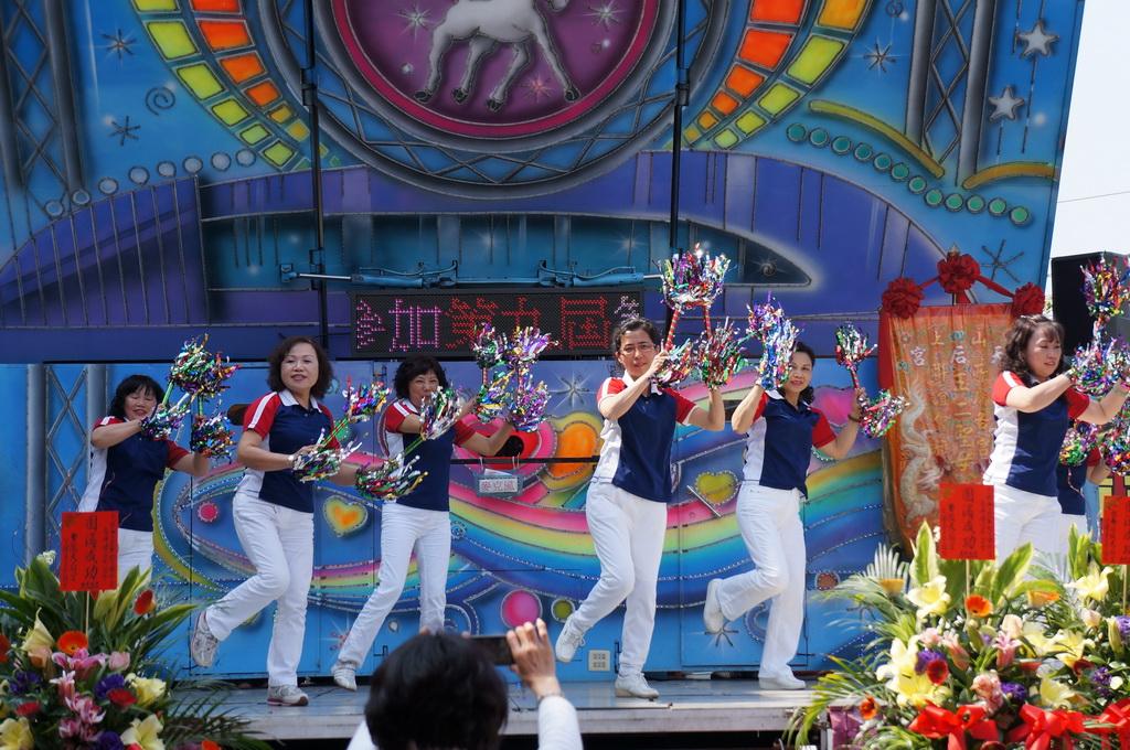102.2.16往高雄鳥松天后宮參加第6屆第10次聯誼會:DSC02989.JPG