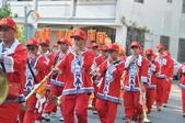 1040405參加麻豆東角天后宮乙未年慶成入火安座大典:DSC_0328.JPG