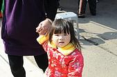 山上天后宮庚寅年新春盛會:DSC_8194.JPG