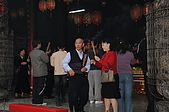 山上天后宮庚寅年新春盛會:DSC_8169.JPG