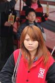 102.2.10新春盛會:DSC_7939.JPG
