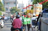 1040405參加麻豆東角天后宮乙未年慶成入火安座大典:DSC_0281.JPG